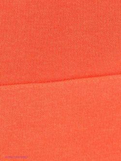 Толстовки Moodo                                                                                                              красный цвет