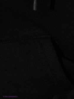 Толстовки Moodo                                                                                                              чёрный цвет