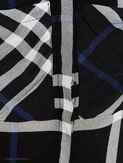 Рубашки Moodo                                                                                                              черный цвет