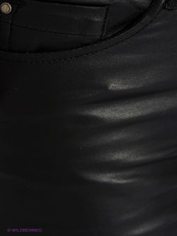 Брюки Moodo                                                                                                              чёрный цвет