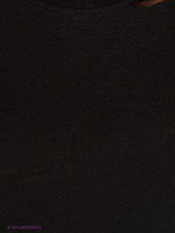 Лонгсливы Moodo                                                                                                              чёрный цвет