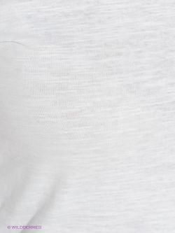 Лонгсливы Moodo                                                                                                              белый цвет