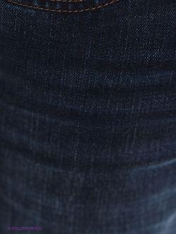 Джинсы Dasmann                                                                                                              синий цвет