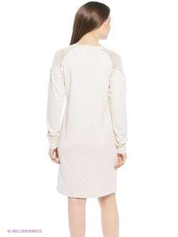 Платья Relax Mode                                                                                                              бежевый цвет