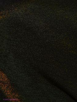 Платья Isabel De Pedro                                                                                                              зелёный цвет