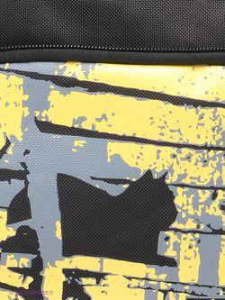Сумки Antan                                                                                                              желтый цвет