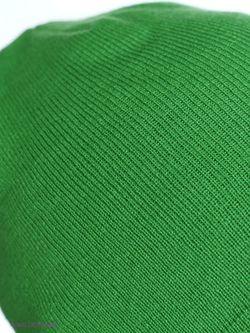 Шапки Dc Shoes Dcshoes                                                                                                              зелёный цвет