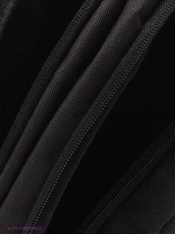 Сумки Quiksilver                                                                                                              черный цвет