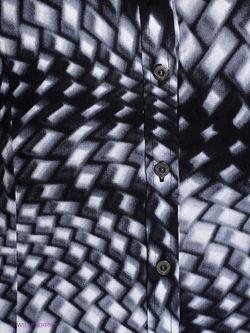 Блузки Битис                                                                                                              Антрацитовый цвет
