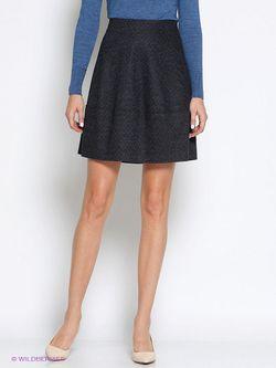 Юбки Femme                                                                                                              серый цвет