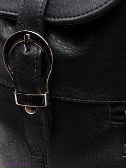 Рюкзаки Медведково                                                                                                              черный цвет