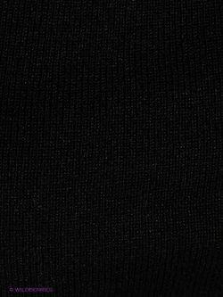 Топ Oodji                                                                                                              чёрный цвет