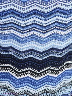 Лонгсливы Finn Flare                                                                                                              синий цвет