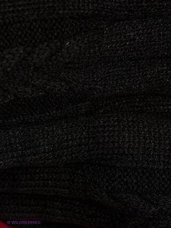 Перчатки Finn Flare                                                                                                              чёрный цвет