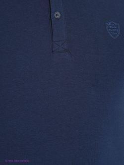 Джемперы Finn Flare                                                                                                              синий цвет