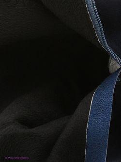 Сапоги Inario                                                                                                              синий цвет