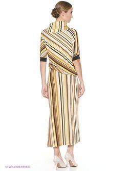 Платья Adzhedo                                                                                                              желтый цвет