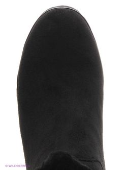 Полусапожки Inario                                                                                                              черный цвет