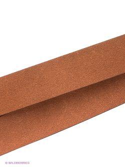 Ремни Mango                                                                                                              коричневый цвет