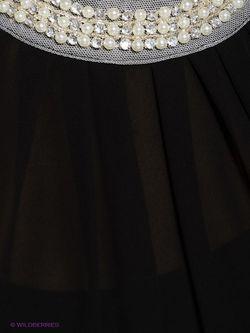 Туники Compagnia Italiana                                                                                                              чёрный цвет