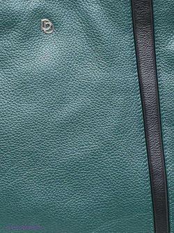 Сумки Pimo Betti Pimobetti                                                                                                              зелёный цвет
