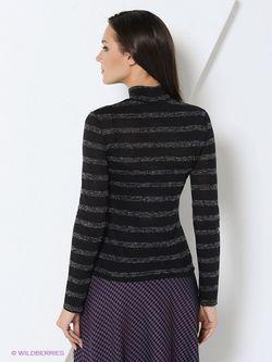 Блузки Devore                                                                                                              серый цвет