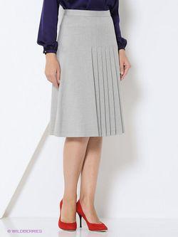 Юбки Devore                                                                                                              серый цвет