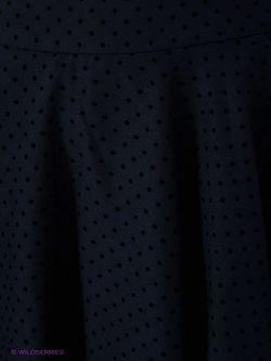 Юбки Devore                                                                                                              Лазурный цвет
