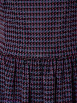 Платья Devore                                                                                                              фиолетовый цвет