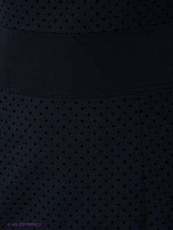 Платья Devore                                                                                                              синий цвет