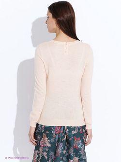 Джемперы Befree                                                                                                              розовый цвет