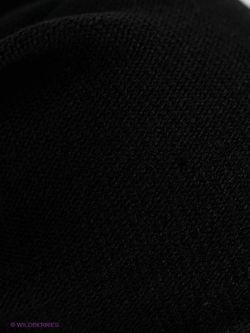 Шапки Befree                                                                                                              черный цвет