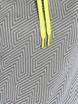 Толстовки Adidas                                                                                                              желтый цвет