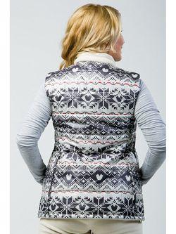 Куртки А Б Коллекция                                                                                                              Антрацитовый, Кремовый цвет