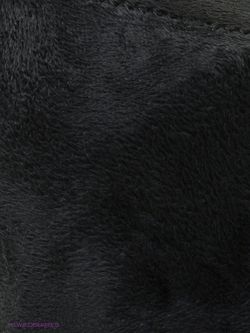 Сапоги Conhpol                                                                                                              чёрный цвет