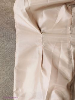 Жакеты Stilla                                                                                                              коричневый цвет