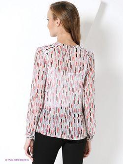 Блузки Stilla                                                                                                              серый цвет