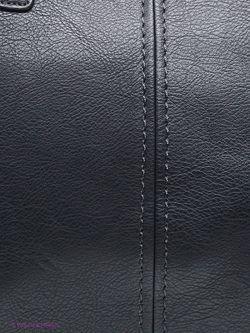 Сумки David Jones                                                                                                              черный цвет