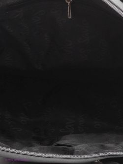 Сумки Savio                                                                                                              серый цвет