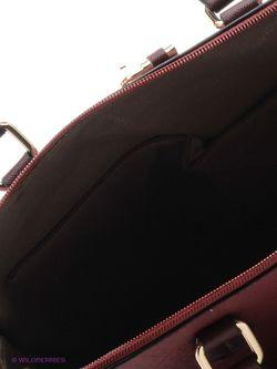 Сумки David Jones                                                                                                              розовый цвет