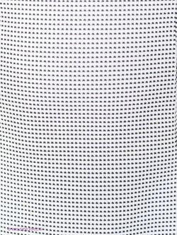 Джемперы Remix                                                                                                              белый цвет