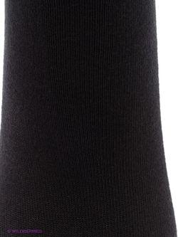 Носки Extreme Intimo                                                                                                              чёрный цвет