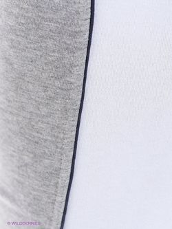 Трусы Extreme Intimo                                                                                                              белый цвет