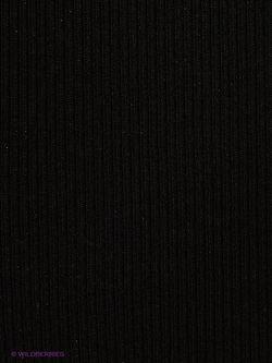 Майка Extreme Intimo                                                                                                              чёрный цвет