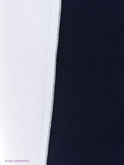 Трусы Extreme Intimo                                                                                                              синий цвет