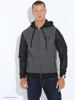 Куртки DRYWASH                                                                                                              серый цвет