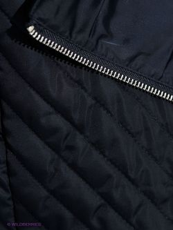 Куртки DRYWASH                                                                                                              синий цвет
