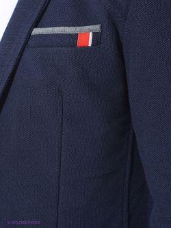 Пиджаки DRYWASH                                                                                                              синий цвет