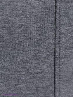 Платья DRYWASH                                                                                                              синий цвет