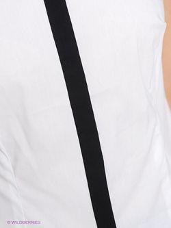 Блузки Top Secret                                                                                                              белый цвет